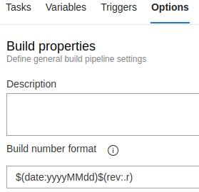 Test R in Azure DevOps · Robert's Data Science Blog